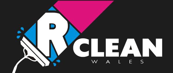 RClean Wales